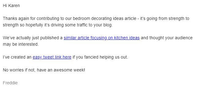 ejemplo-plantilla-email-fuentes-promo-2