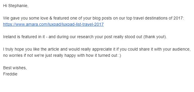 ejemplo-plantilla-email-fuentes-promo
